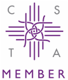 Craniosacral Therapy Association, CSTA